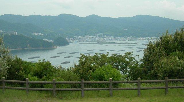 ホテルニューアワジプラザ淡路島11.JPG