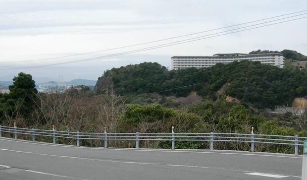 休暇村南淡路06.JPG