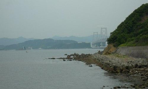 刈藻海岸01.JPG