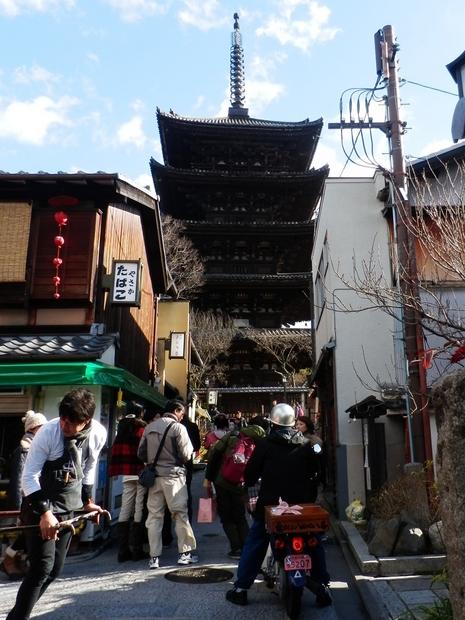 祇園24.jpg