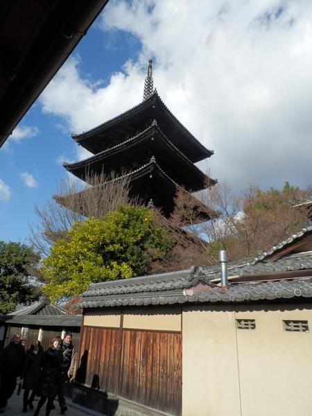 祇園29.jpg