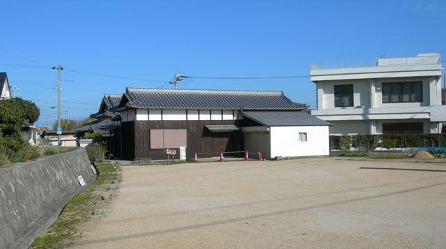 長林寺01.JPG