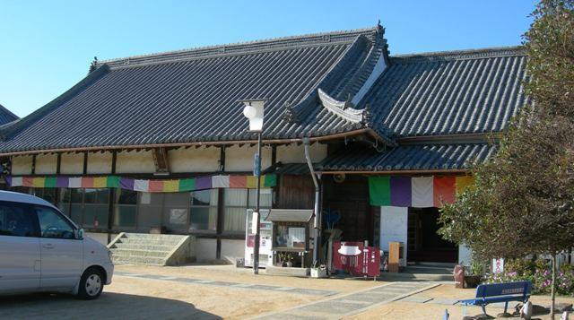 長林寺09.JPG